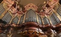 A Szent Anna templom orgonája (kicsi)