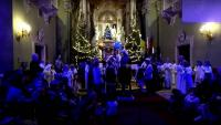Karácsonyi pásztorjáték 2017