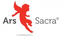 Ars Sacra 2020